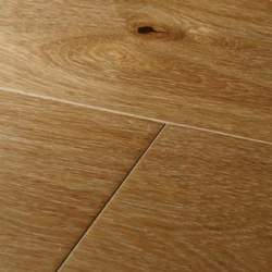15 x 189 x 1860mm 6pcs Harlech Limed Oak, Engineered Brushed & UV Matt Laq, 2.10m2 Pack