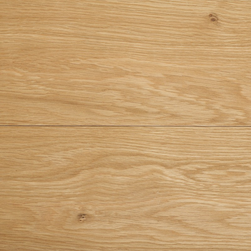 15 x 189 x 1860mm 6pcs Harlech Select Oak Engineered, UV Matt Laq, 2.10m2 Pack