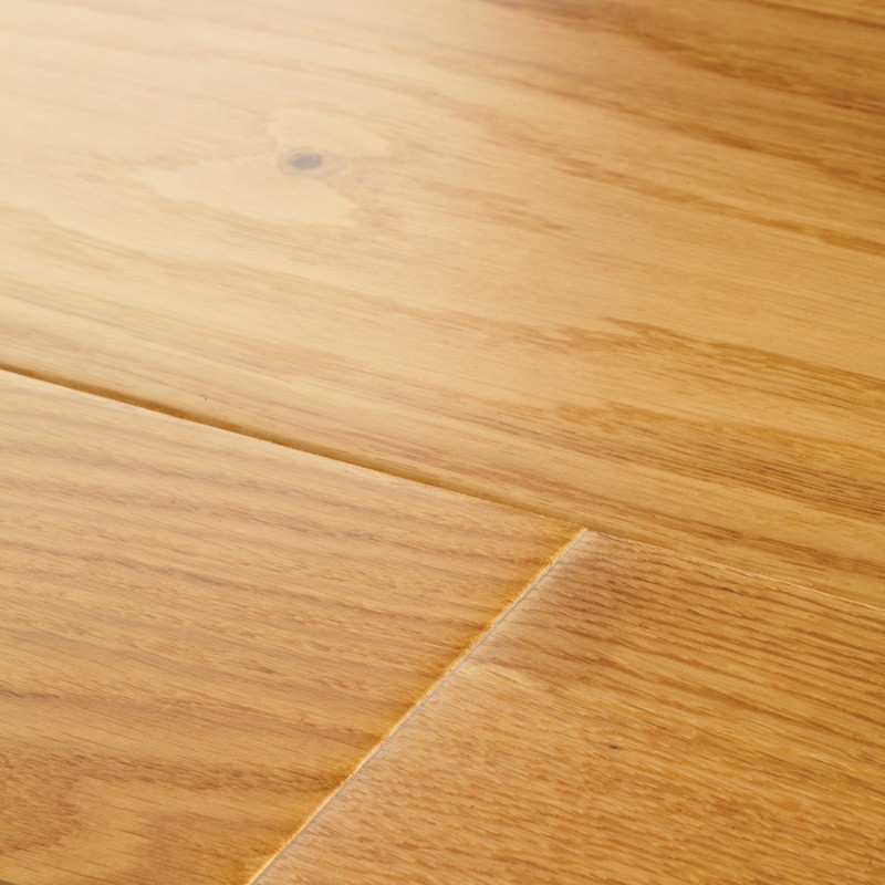 15 x 189 x 1860mm 6pcs Harlech Select Oak Engineered, UV Oiled,  2.10m2 Pack