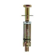 M8 x 60mm Expansion Bolts
